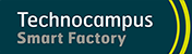 logo technocampus smart factory